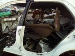 Cтойка кузова L, Toyota Corolla A#E11#