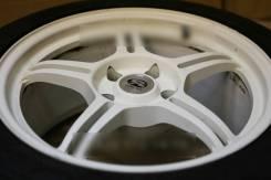 TWS Stark Racing Gear Forged Rays