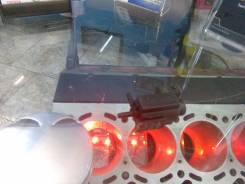 Клапан электромагнитный BMW 3,5, X5 вакуумной системы BMW 11747810831