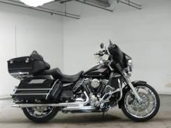 Harley-Davidson Electra Glide Classic FLHTC. 1 584куб. см., исправен, птс, без пробега. Под заказ