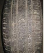 Bridgestone Dueler, 265/65 R18