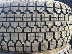 Bridgestone, 245/50/16