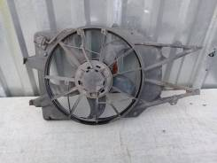 Диффузор вентилятор охлаждения двс Ford Focus 1 OEM-98AB8C607EL