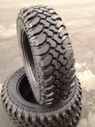 NorTec MT-540, 215/65 R16 102Q
