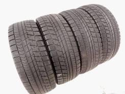 Bridgestone Blizzak VRX, 225/55R18