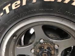 Bridgestone, LT295/75 R 16