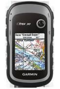 Продам Навигатор eTrex30 x. GPS Glonass