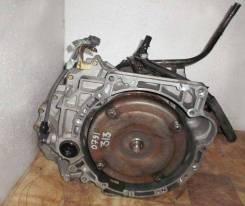 АКПП. Mazda: BT-50, CX-9, Mazda2, Mazda3, MX-5, RX-7, Mazda6, CX-3, RX-8, MPV, Tribute, CX-7, CX-5 Двигатели: WLAA, CAY1, CAY5, CAY6, CYC4, F6JA, FUJA...