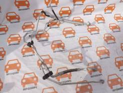 Трубка осушителя кондиционера. Skoda Rapid Skoda Fabia Volkswagen Polo, 601, 602, 603, 604, 612, 614 AWY, AZQ, BAD, BMM, BTS, CAYA, CAYB, CAYC, CBZA...