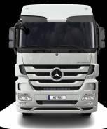Mercedes-Benz Actros 1844LS, 2017