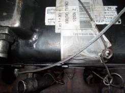 Продам двигатель SL в сборе после кап ремонта . Чистый по базе пробит.