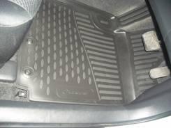 Коврики Toyota Corolla Fielder/Филдер Axio / Аксио e140 2006-2012 год
