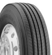 Bridgestone R227, 285/70 R19.5