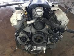 Турбина. Porsche Cayenne, 957