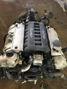 Продаётся АКПП для Porsche Cayenne 957, город Владивосток