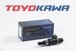 Инжектор Toyokawa HR15 / HR16
