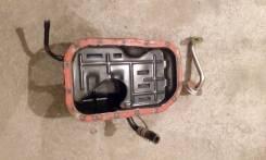 Поддон Mitsubishi Pajero Mini 4A30T