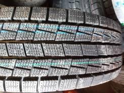Goform W705, 165R13C LT 8PR