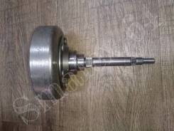 Корпус муфты сцепления (колокол) Stels 500H / 700H Hisun
