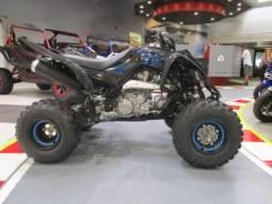 Yamaha Raptor. исправен, есть псм\птс, без пробега. Под заказ