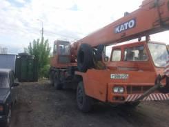 Услуги автокрана КАТО 25Т