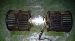 Мотор вентилятора печки. Ford Escort Ford Sierra Ford Scorpio