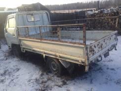 Продаётся грузовик Toyota HiAce