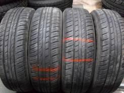 Dunlop SP Sport, 175/65 R15
