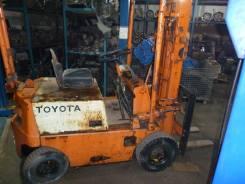 Toyota, 1990