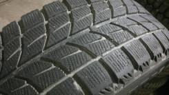 Bridgestone Blizzak WS-60, 185/60 D15