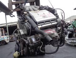 Двигатель Toyota 2MZ-FE в сборе! Без пробега по РФ!