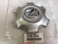 Колпак колесный Lexus GX400 / 460 4260B-60200