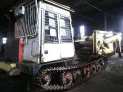 АТЗ ЛТ-188, 2005