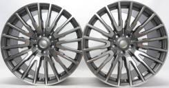 Новые диски R20 5/112