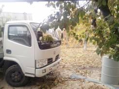 Гуран-2318, 2012