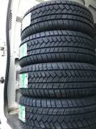 Malatesta THERMIC M 79 T, 205/55 R16
