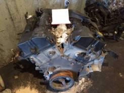 Контрактный (б у) двигатель Додж Интрепид 01 г EER 2,7 л бензин