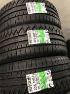 Malatesta THERMIC PA3, 235/40 R18