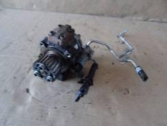 Тнвд 03L130755E 1.6 TDi для двигателя CAY