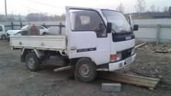 Услуги по грузоперевозки Нисан Атлас 1.5 тонны