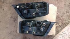 Продам фонарь задний правый Toyota Chaser