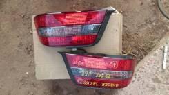 Продам фонарь задний левый Toyota Chaser