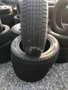 Dunlop Grandtrek SJ7, 235 55 R18