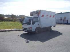Грузоперевозки Рефка 2тонны 13куб. Фургон 2 тонны 13 Кубов.