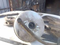 Продам вакуумный усилитель тормозов Лада 2109 2110