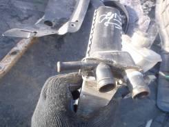 Продам радиатор печки Ваз 2110