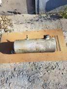 Brp sea doo spx, xp 800 waterbox, глушитель