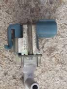 Вакуумный клапан Toyota