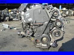 Продажа ДВС двигатель на Toyota 3SGE