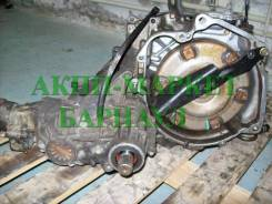 АКПП Suzuki Cultus 1.6 GD31 60-40SN G16A арт. 22260
